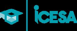 icesa-logo
