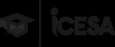 icesa-logo-black