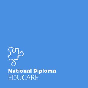 home-educare-block