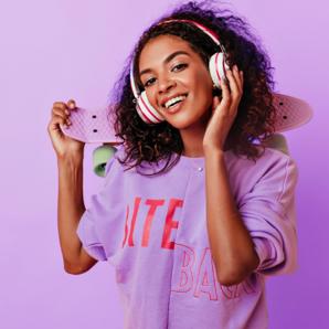 facutlies-purple-headphones-block