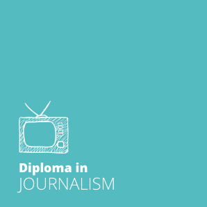 home-journalism-block