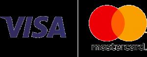 icesa-visa