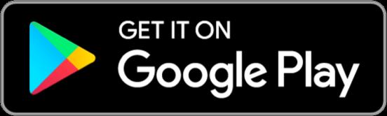 google_play_apple_istore